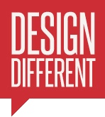 DesignDifferent